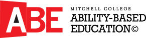 abilities, Mitchell College