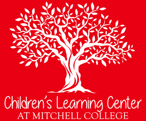 Children's Learning Center Sprouts in Mitchell Woods
