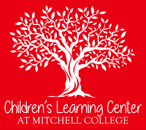 ChildrensLearningCenterLogoSized