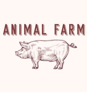 animalfarm art copy
