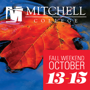 Fall Weekend