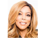 National Society of Leadership and Success Broadcast: Wendy Williams @ Weller Center | New London | Connecticut | United States