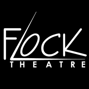 """Macbeth"" presented by Flock Theater @ Bingham Hall, Mitchell College"