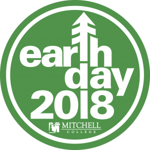 Earth Day Celebration @ Clarke Center | New London | Connecticut | United States