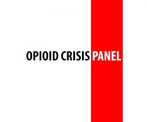 Criminal Justice Club Hosts Opioid Crisis Panel