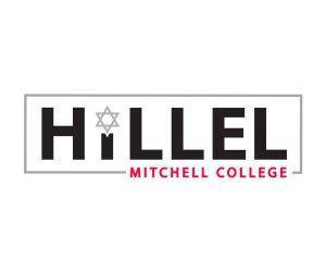 """Mitchell College Hillel Presents """"Power of Tolerance"""" with Jerry Fischer"""