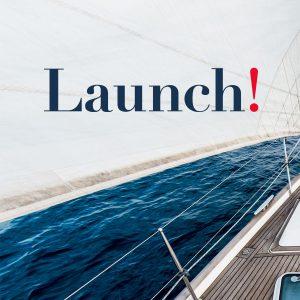 LaunchSq