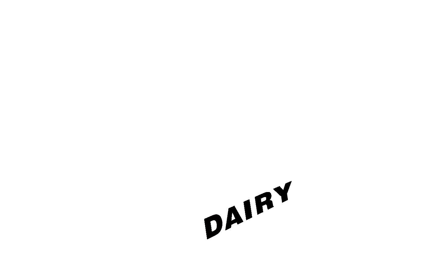 Michael's Dairy, Mitchell College