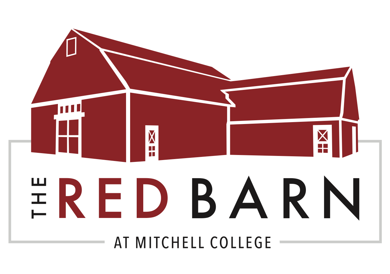 Red Barn, Mitchell College