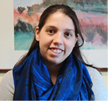 Natalie Sabino