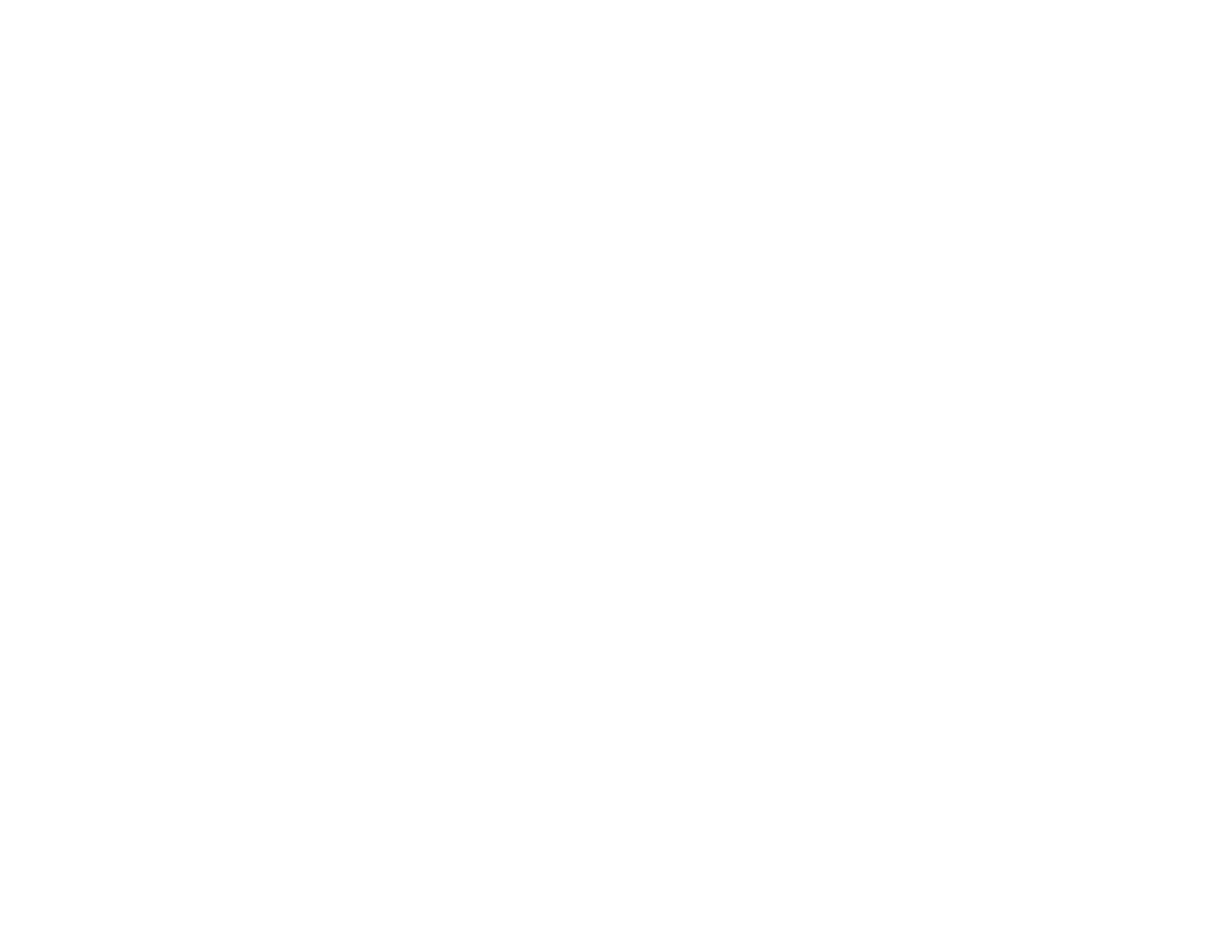 Celebrating and Developing the Power of Unique Minds