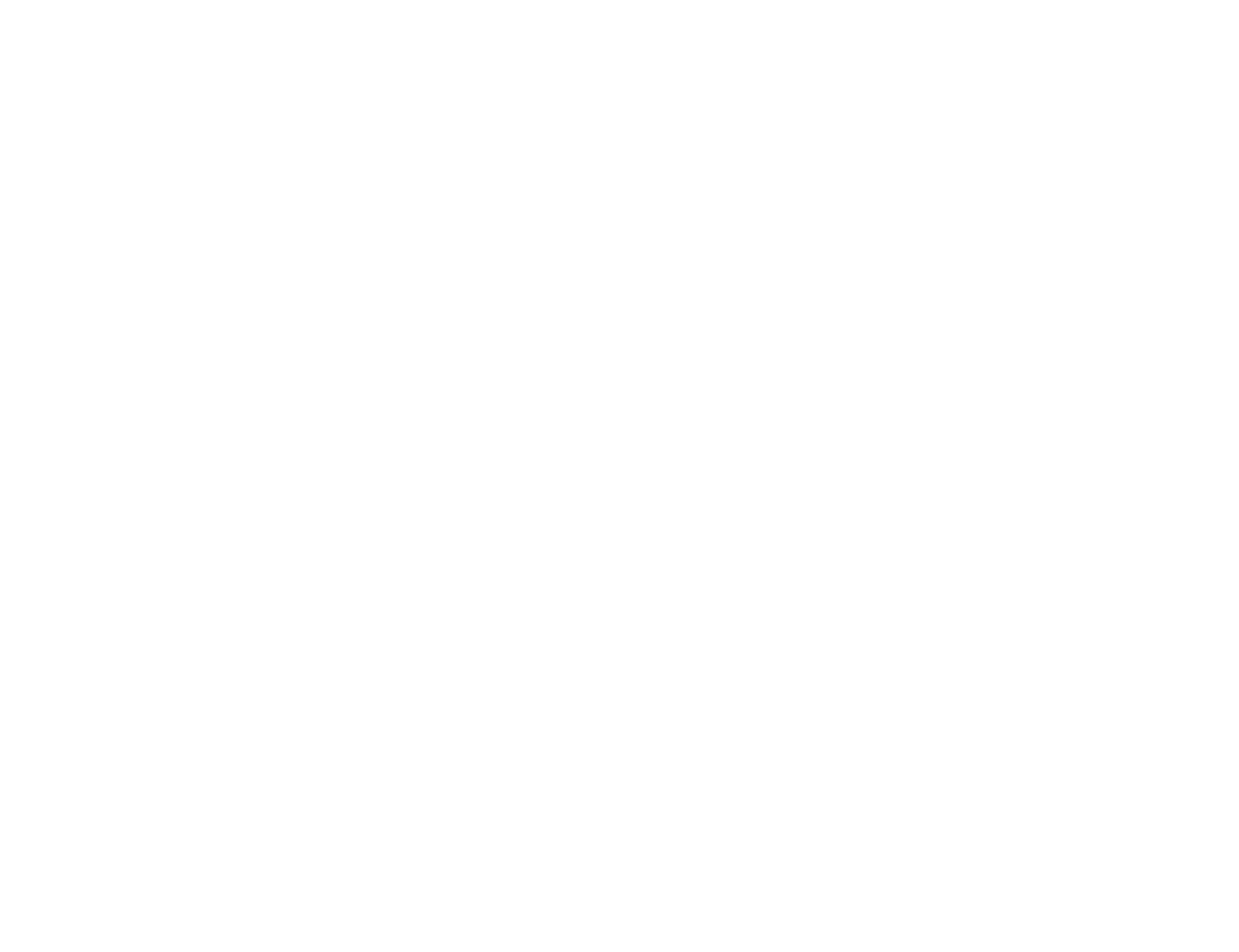 Careers, Mitchell College