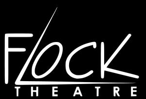 flocklogo_web