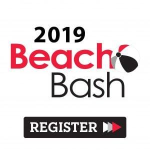 Button - BeachBash_ff0033_2019-01