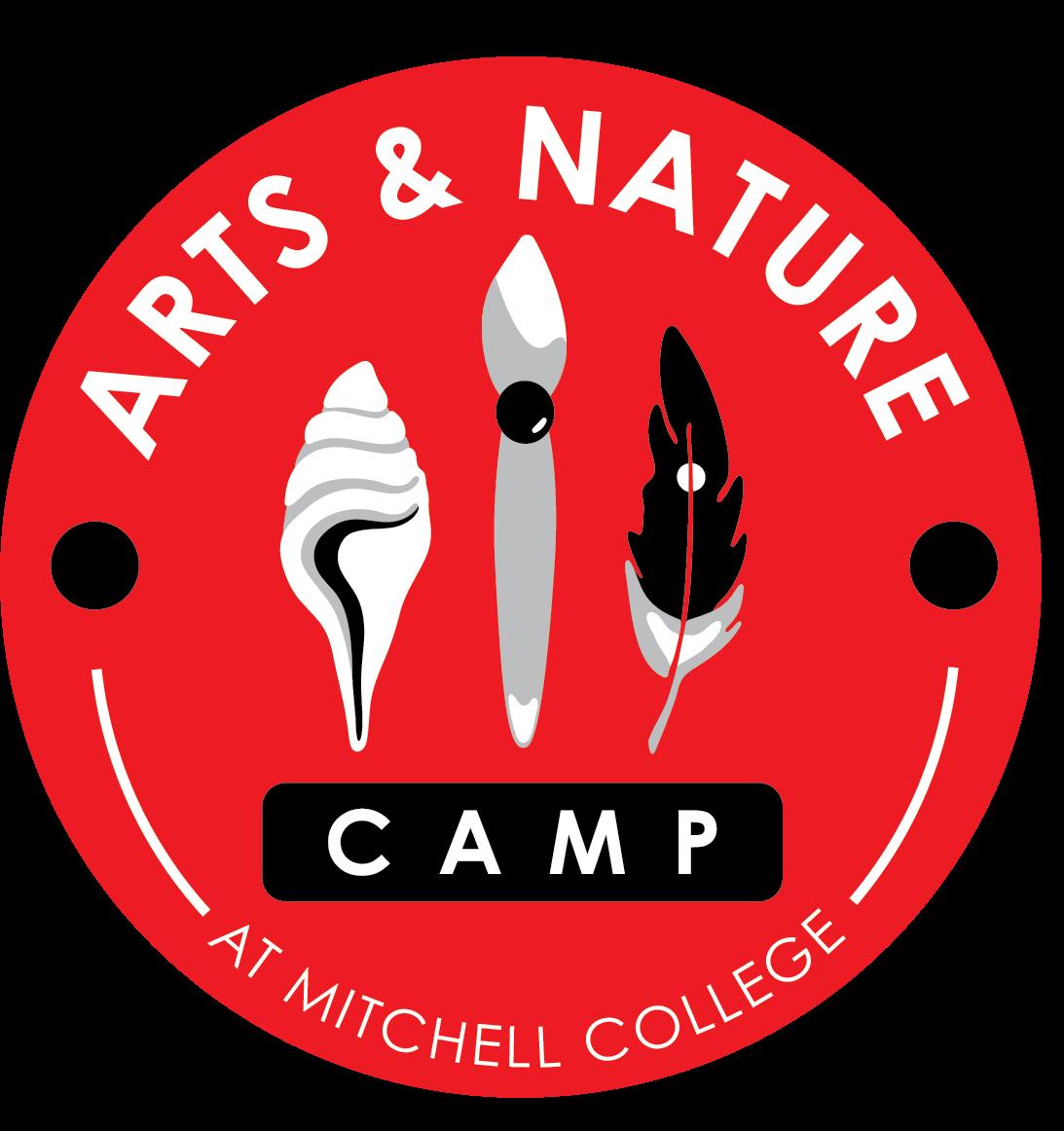 Summer Camp, Mitchell College