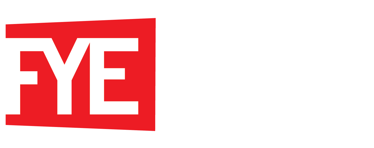 First Year Experience, Mitchell College