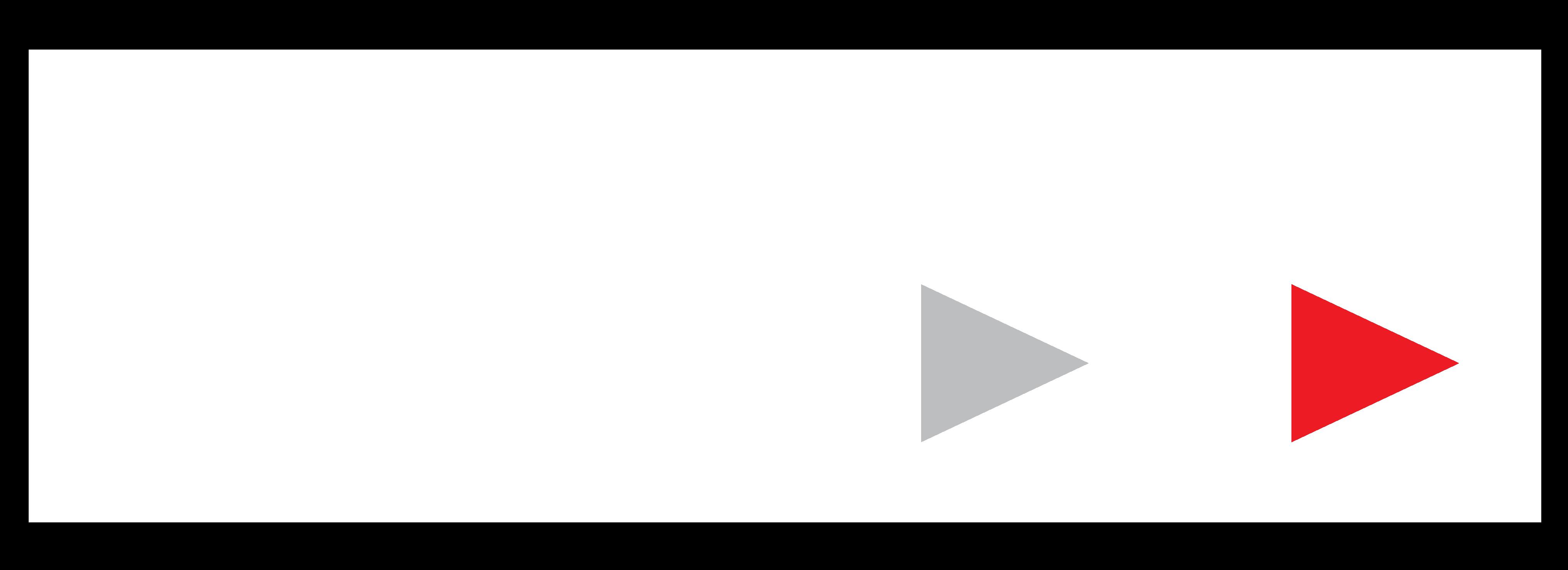 Resources, Mitchell College