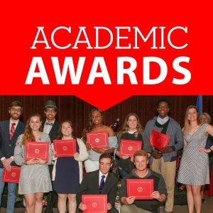 AcademicAwards (1)