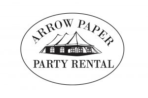 ArrowPaper_web