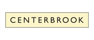 Centerbrook-01