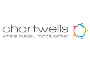 Chartwells_Web