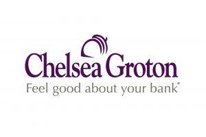 ChelseaGroton_Web