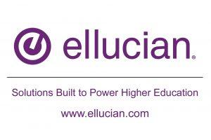 Ellucian_Web