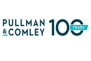 PullmanComleyWeb