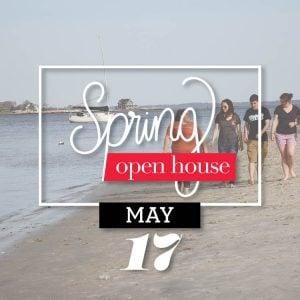 SpringOpenHouse_Square_May17