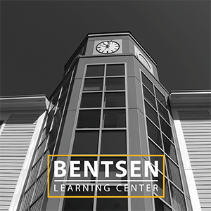 Bentsen Learning Center, Mitchell College