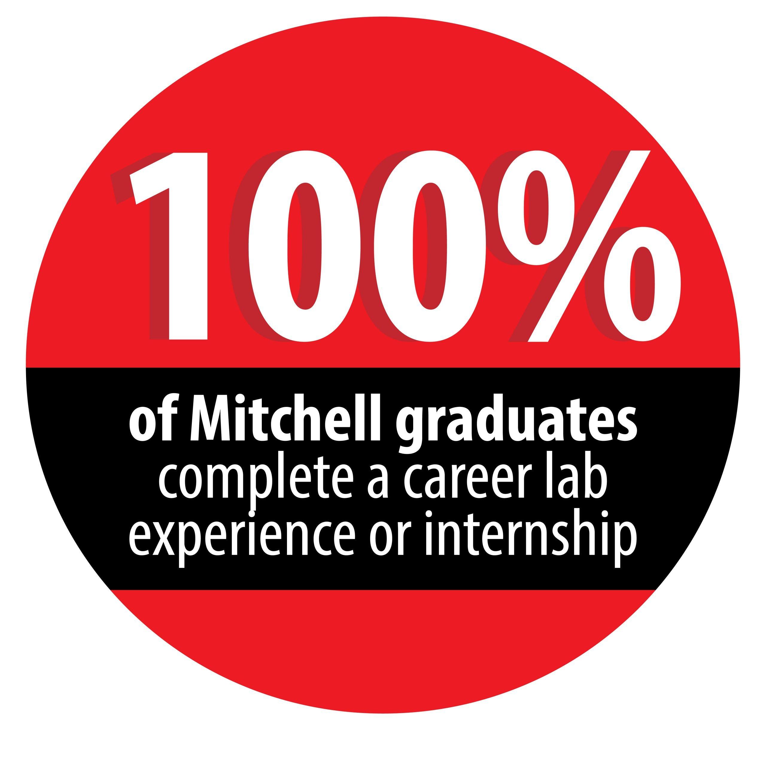 Strengths, Mitchell College