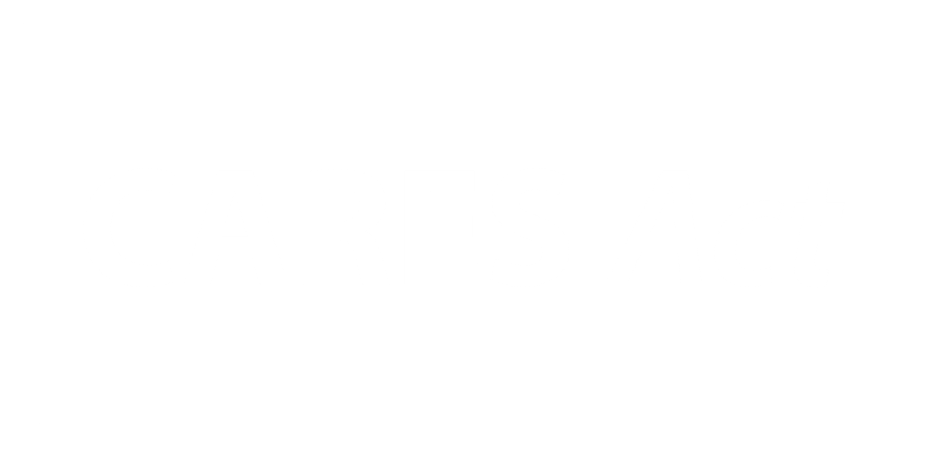 Cares Act, Mitchell College