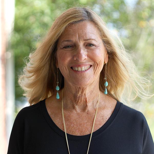 Alice Murallo