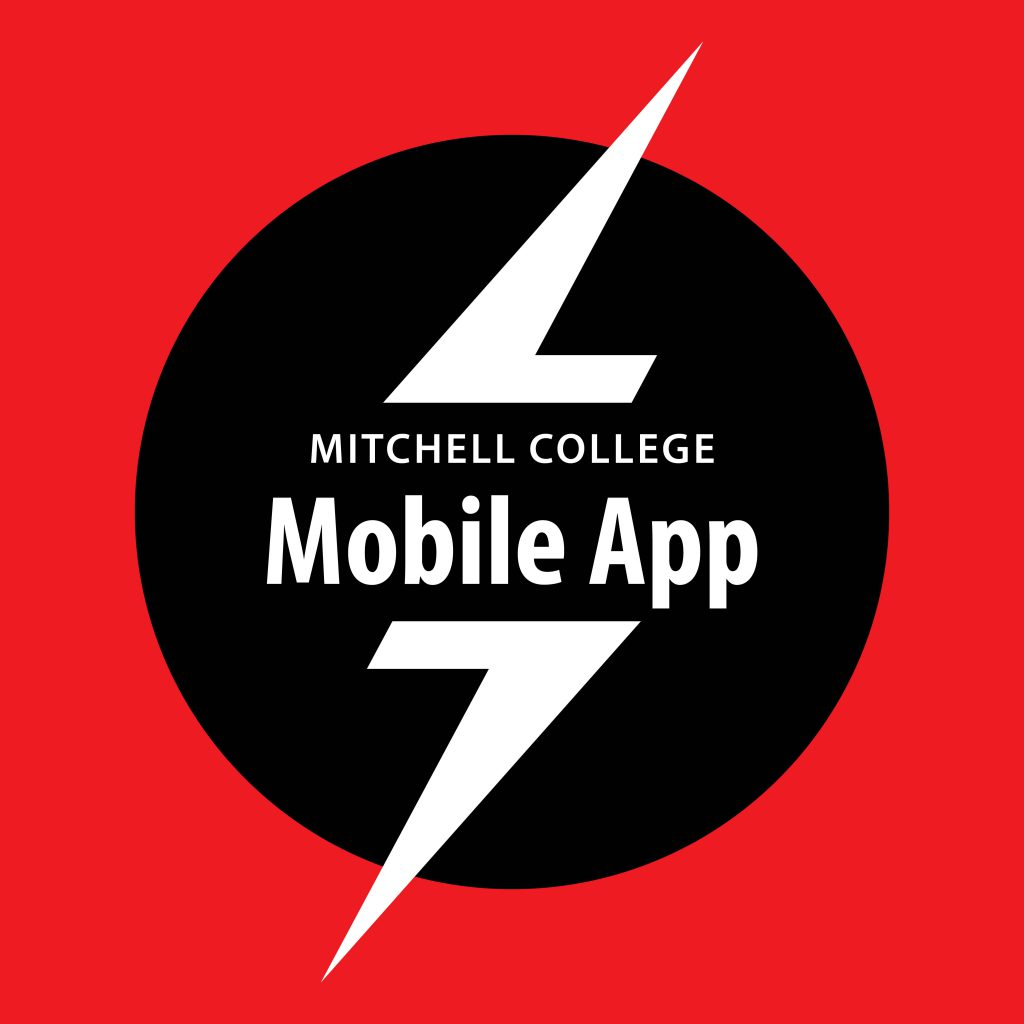 Apply, Mitchell College