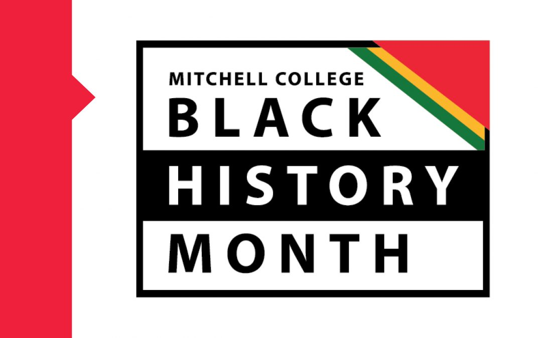 Black History Month events announced by the Multicultural Student Union