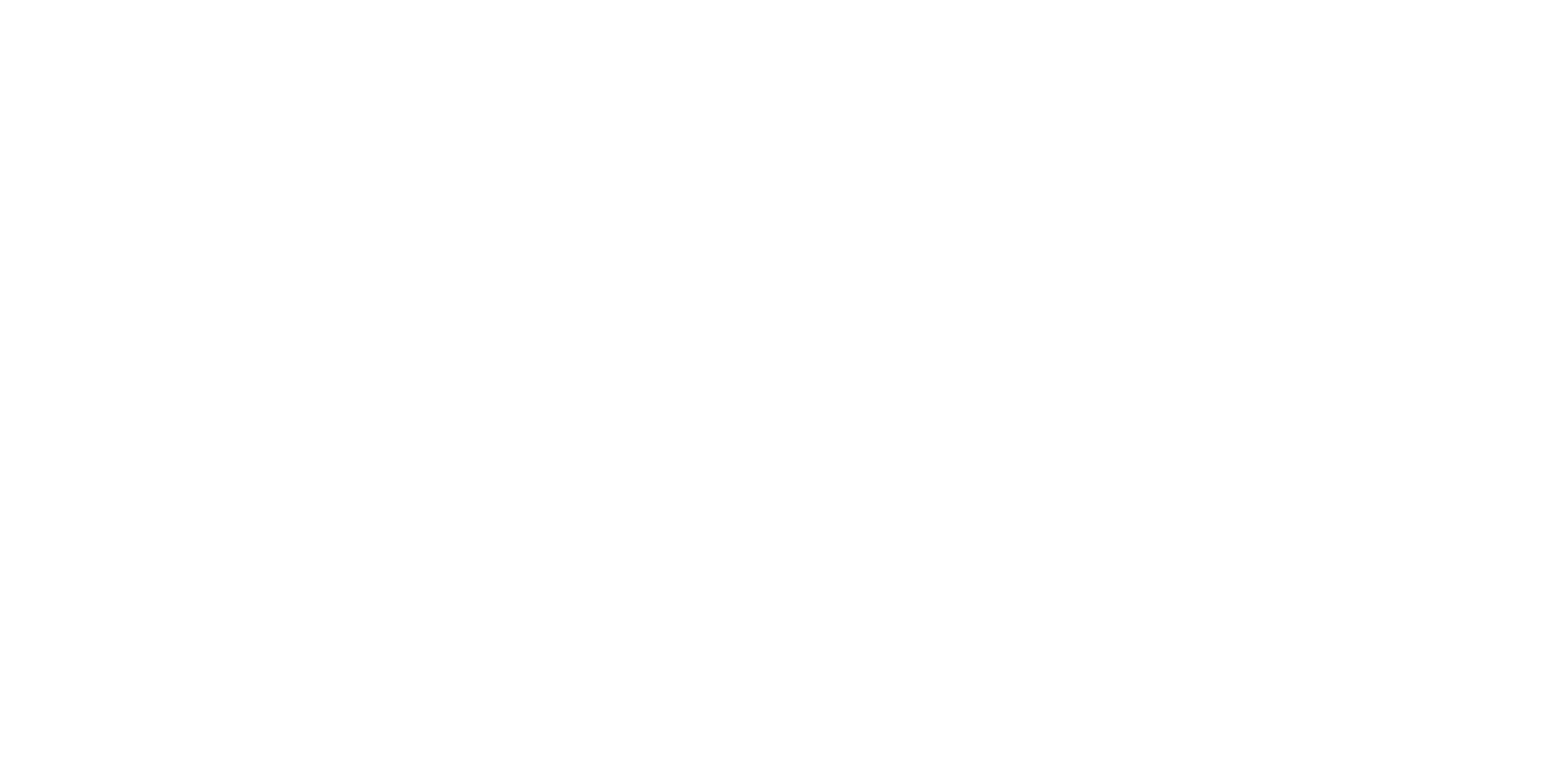 CRRSAA, Mitchell College