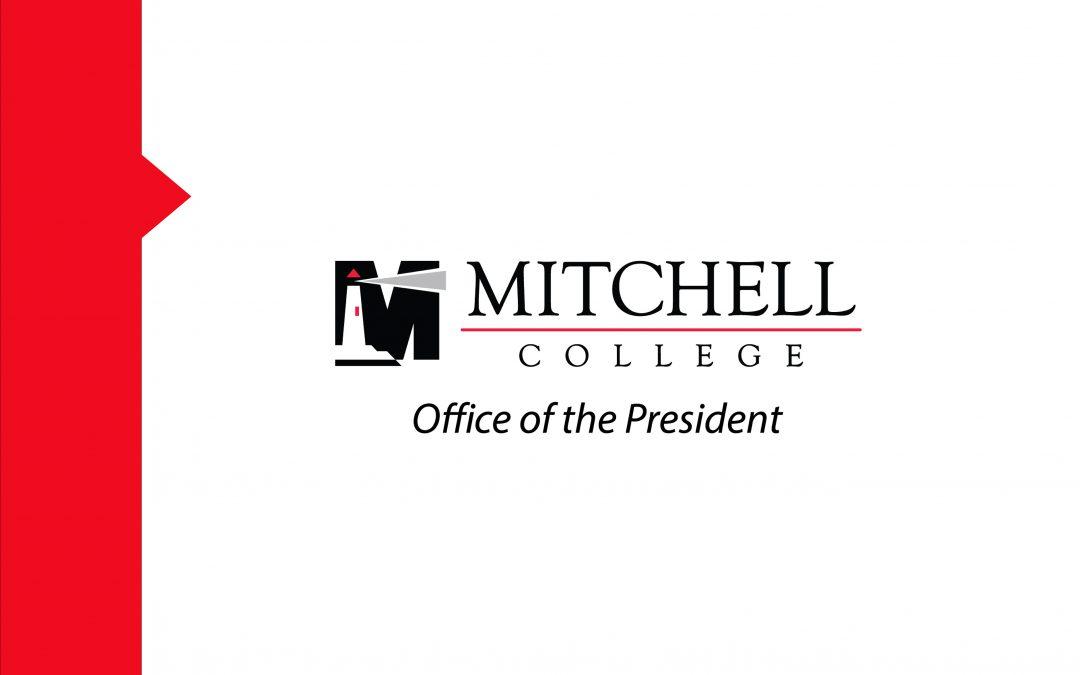News, Mitchell College